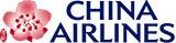 ไชนาแอร์ไลน์ (China Airlines)
