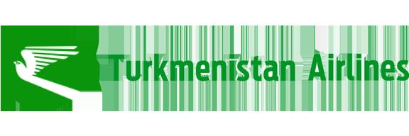 เติร์กเมนิสถานแอร์ไลน์ (Turkmenistan Airlines)